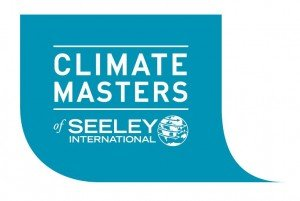 climate masters logo