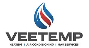 VEETEMP Logo